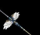 Wing Spear