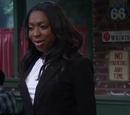 Agent McKenzie