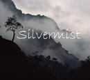 Wolfy58744/Silvermist