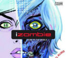 IZombie: Dead to the World (Collected)