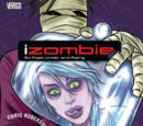 IZombie: Six Feet Under and Rising (Collected)
