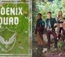 Phoenix Squad