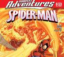 Marvel Adventures: Spider-Man Vol 1 31