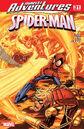 Marvel Adventures Spider-Man Vol 1 31.jpg