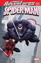 Marvel Adventures Spider-Man Vol 1 35.jpg