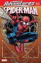 Marvel Adventures Spider-Man Vol 1 36.jpg