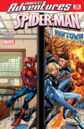 Marvel Adventures Spider-Man Vol 1 39.jpg