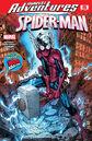 Marvel Adventures Spider-Man Vol 1 40.jpg