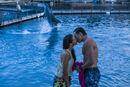 Chrismi Kissing.jpg