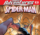 Marvel Adventures: Spider-Man Vol 1 44