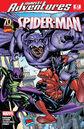 Marvel Adventures Spider-Man Vol 1 47.jpg