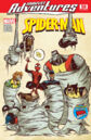 Marvel Adventures Spider-Man Vol 1 59.jpg