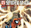 Marvel Adventures: Spider-Man Vol 2 15