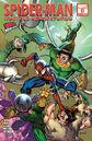Marvel Adventures Spider-Man Vol 2 17.jpg
