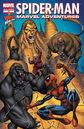 Marvel Adventures Spider-Man Vol 2 20.jpg