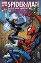 Marvel Adventures Spider-Man Vol 2 22.jpg