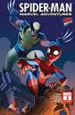 Marvel Adventures Spider-Man Vol 2 3.jpg