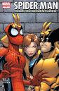 Marvel Adventures Spider-Man Vol 2 7.jpg