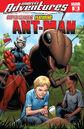 Marvel Adventures Super Heroes Vol 1 10.jpg