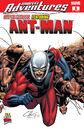 Marvel Adventures Super Heroes Vol 1 6.jpg