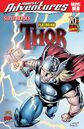Marvel Adventures Super Heroes Vol 1 7.jpg