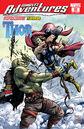 Marvel Adventures Super Heroes Vol 1 11.jpg
