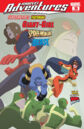 Marvel Adventures Super Heroes Vol 1 16.jpg