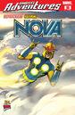 Marvel Adventures Super Heroes Vol 1 18.jpg