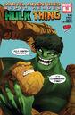 Marvel Adventures Super Heroes Vol 2 11.jpg