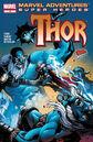 Marvel Adventures Super Heroes Vol 2 13.jpg