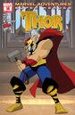 Marvel Adventures Super Heroes Vol 2 14.jpg
