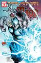 Marvel Adventures Super Heroes Vol 2 19.jpg