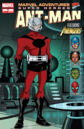 Marvel Adventures Super Heroes Vol 2 24.jpg