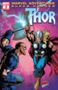Marvel Adventures Super Heroes Vol 2 6.jpg