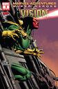 Marvel Adventures Super Heroes Vol 2 8.jpg
