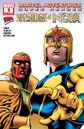Marvel Adventures Super Heroes Vol 2 9.jpg