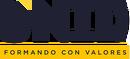 Logo-unid-17-300x136.png
