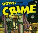 Down with Crime Vol 1 7