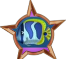 Images of Badges
