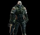 Тяжёлый солдат-клон (Поколение VII)