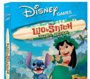 Lilo & Stitch: Hawaiian Adventure