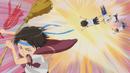 Levi defeats Eren's team.png