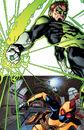 Tangent Superman's Reign Vol 1 5 Textless.jpg