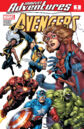 Marvel Adventures The Avengers Vol 1 1.jpg