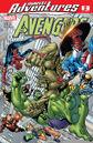 Marvel Adventures The Avengers Vol 1 2.jpg