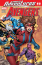 Marvel Adventures The Avengers Vol 1 3.jpg