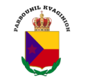 Kingdom of Parbounli