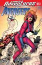 Marvel Adventures The Avengers Vol 1 13.jpg