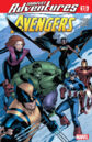 Marvel Adventures The Avengers Vol 1 15.jpg