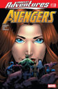 Marvel Adventures The Avengers Vol 1 20.jpg